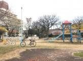 野中南公園(区民グラウンド)