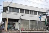 JA東京みどり国立支店