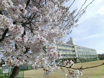 川西市立清和台小学校の画像1