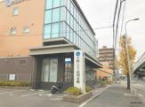 大阪シティ信用金庫 加島支店