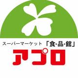 食品館アプロ 守口藤田店