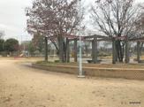 三津屋中央公園