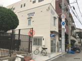 淀川警察署 田川交番