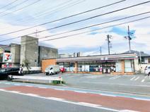 セブンイレブン 藤沢鵠沼海岸5丁目店