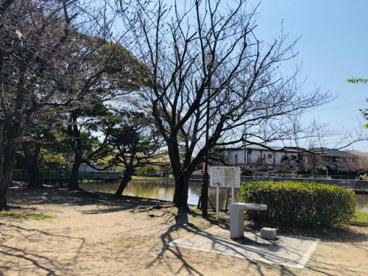 桜小路公園の画像3