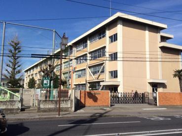 豊郷南小学校の画像2