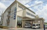 桃仁会病院