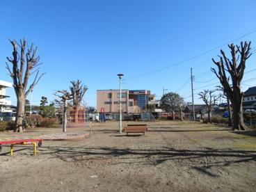 若草2号児童公園の画像2