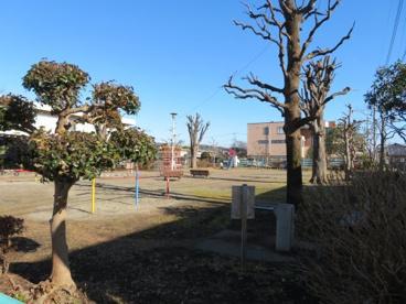 若草2号児童公園の画像3