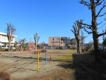 若草2号児童公園の画像4