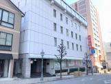 兵庫信用金庫神戸中央支店