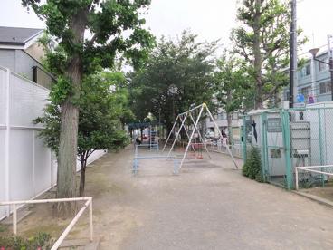 本町南児童遊園地の画像1