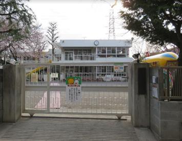 千春保育園の画像1