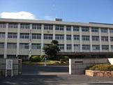 岡山県立総社高等学校