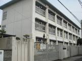 寝屋川市立第四中学校