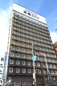 東横イン新大阪東三国駅前の画像1