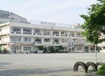 稲田小学校