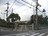 豊中市立桜井谷小学校