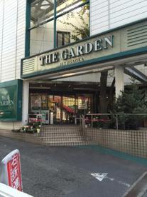 ザ・ガーデン自由が丘 自由が丘店の画像1