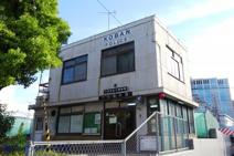 淀川警察署 十三東交番