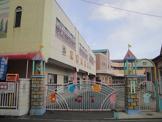 めぐみ学園