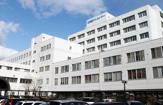 国立病院機構(独立行政法人)北海道がんセンター