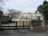 豊中市立庄内西小学校