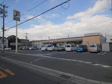 セブンイレブン 堺大阪労災病院前店の画像1
