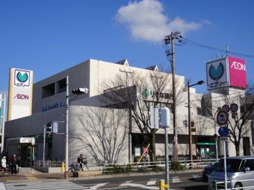 りそな銀行 新金岡支店の画像1