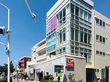 Odakyu OX(オダキュー オーエックス) 江ノ島店の画像1