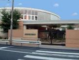 東大阪市立成和小学校
