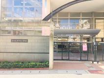 神戸市立中央小学校