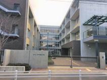 神戸市立神戸祇園小学校