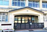 神戸市立兵庫中学校