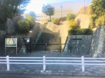 神戸市立高取台中学校