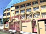 神戸市立室内小学校