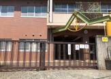 神戸市立名倉小学校