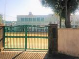 神戸市立板宿小学校