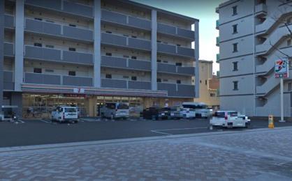 セブン-イレブン 静岡グランシップ前店の画像1