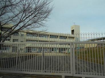大阪府立堺聴覚支援学校の画像1