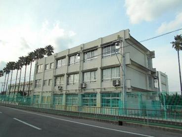 堺市立陵南中学校の画像1