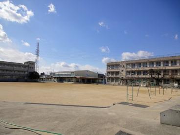 堺市立東浅香山小学校の画像1