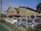 堺市立 金岡公民館