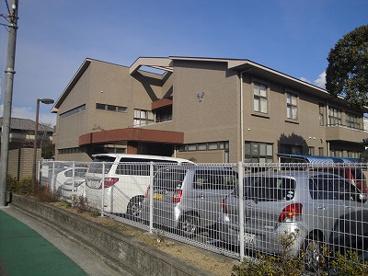 堺市立 金岡公民館の画像1