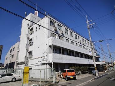 医療法人田中会田中病院の画像1