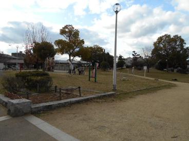 船堂公園の画像1
