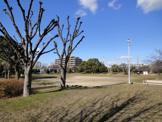 光竜寺公園