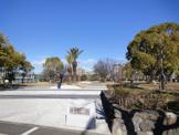金岡東第1公園