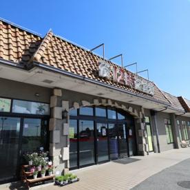 スーパーオータニ 江曽島店の画像1