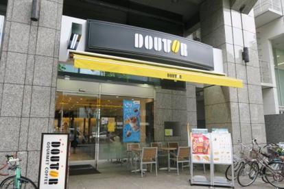ドトールコーヒーショップ 四条烏丸店の画像1
